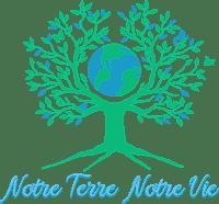 Notre Terre Notre Vie lithothérapie La Rochelle
