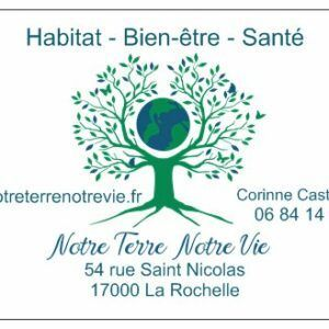 Formations / Ateliers