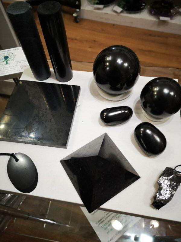 Pierres de protection contre les ondes électromagnétiques, vente en ligne
